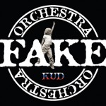 fakeorchestra