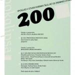 A_200_PLAKAT_A3