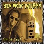 benwoodinfernosplet