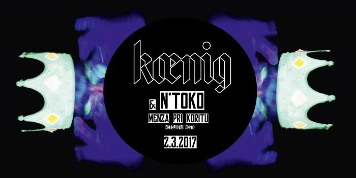 kœnig-plakat