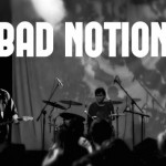 BAD_NOTION_METLIKA4-1-700x356