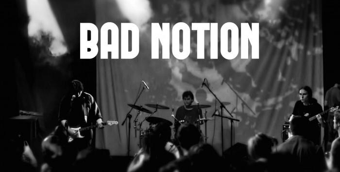 BAD_NOTION_METLIKA4-1-700x356