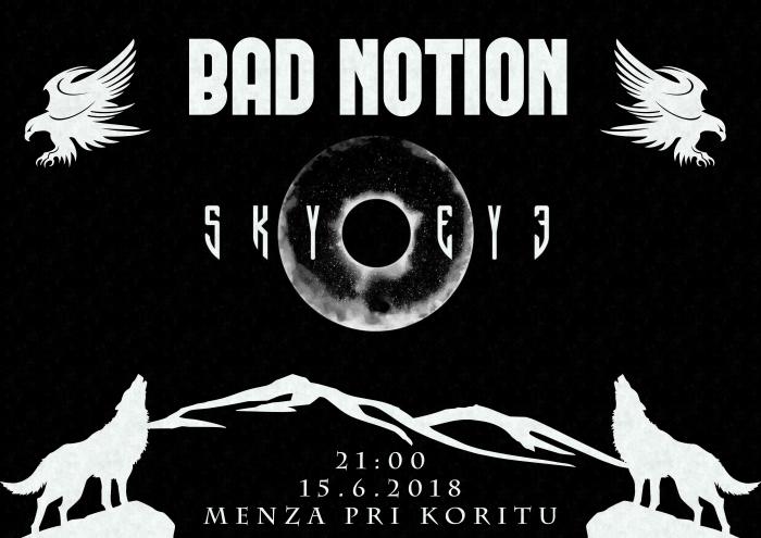 MENZA_BADNOTION_SKY_EYE_PLAKAT1_SILK