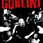GOBLINI (Srbija) + Bütli