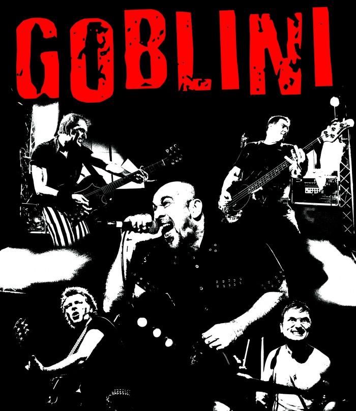 GOBLINI