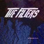 The Filters (Srb)