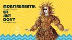 ▲▲▲Moščanski Trikotnik▲▲▲ Monstrumental & We Just Don't