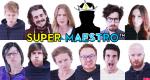 Zaključek IMPRO sezone 2019/20 - v živo! Super Maestro™ spopad za impro prestol